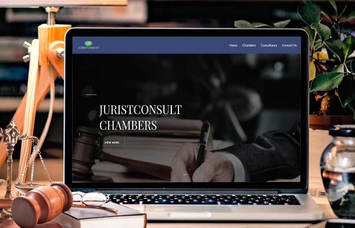 JuristConsult Chambers