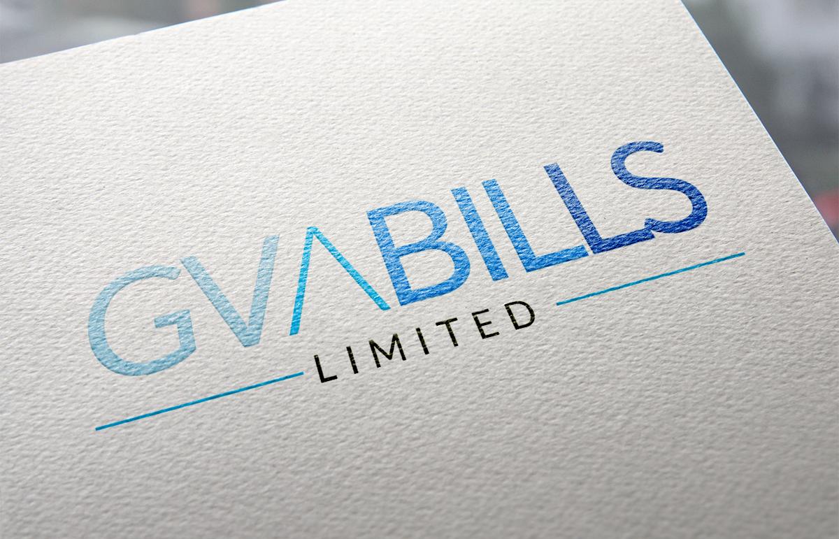 Gva Bills-Branding