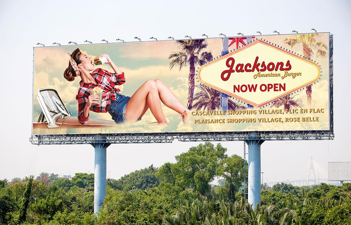 jackson-burger-billboard-jumbo