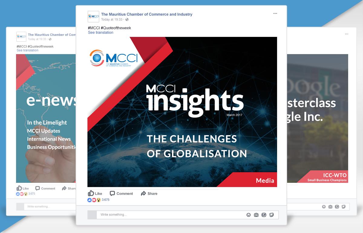 mcci-social-mediapost-media