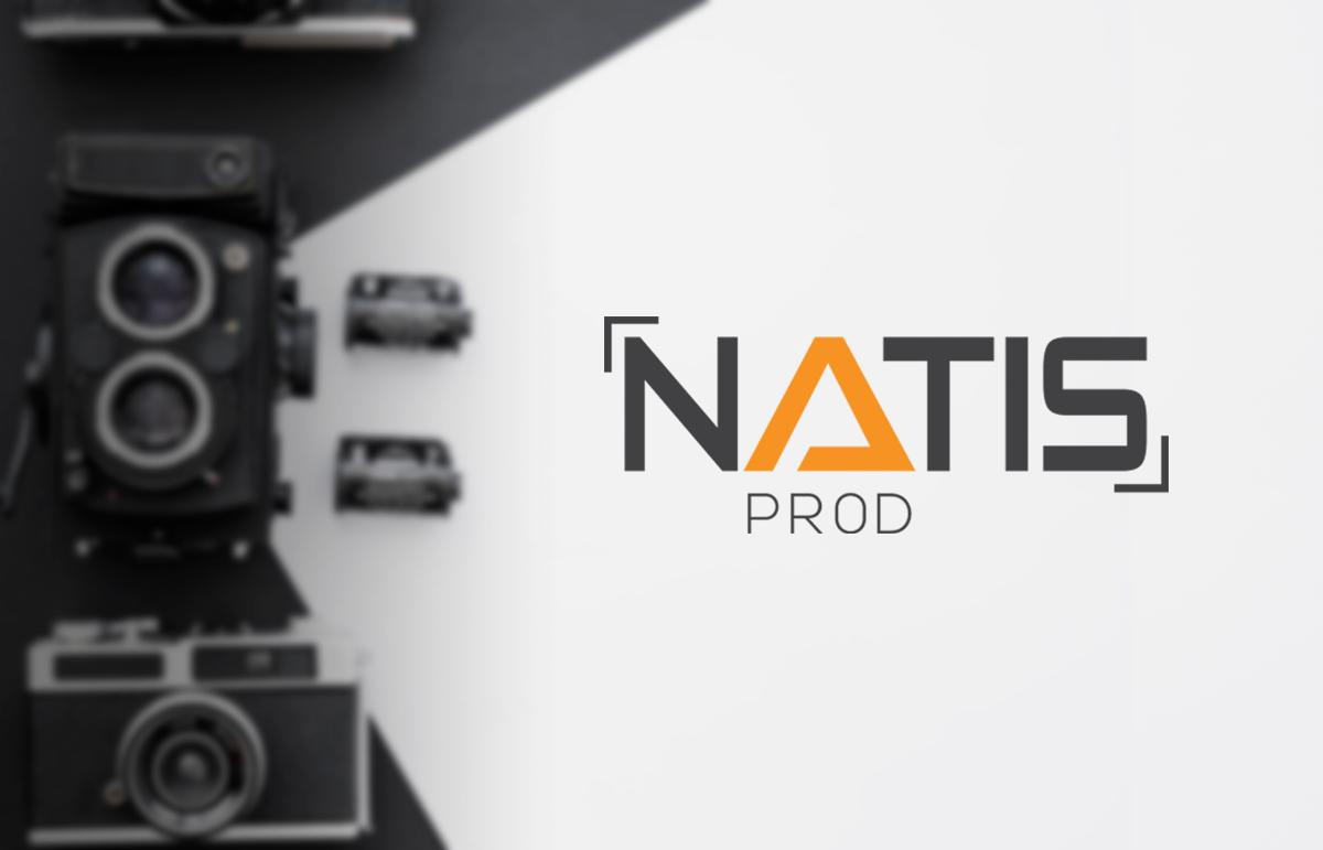 Natis Prod-Branding