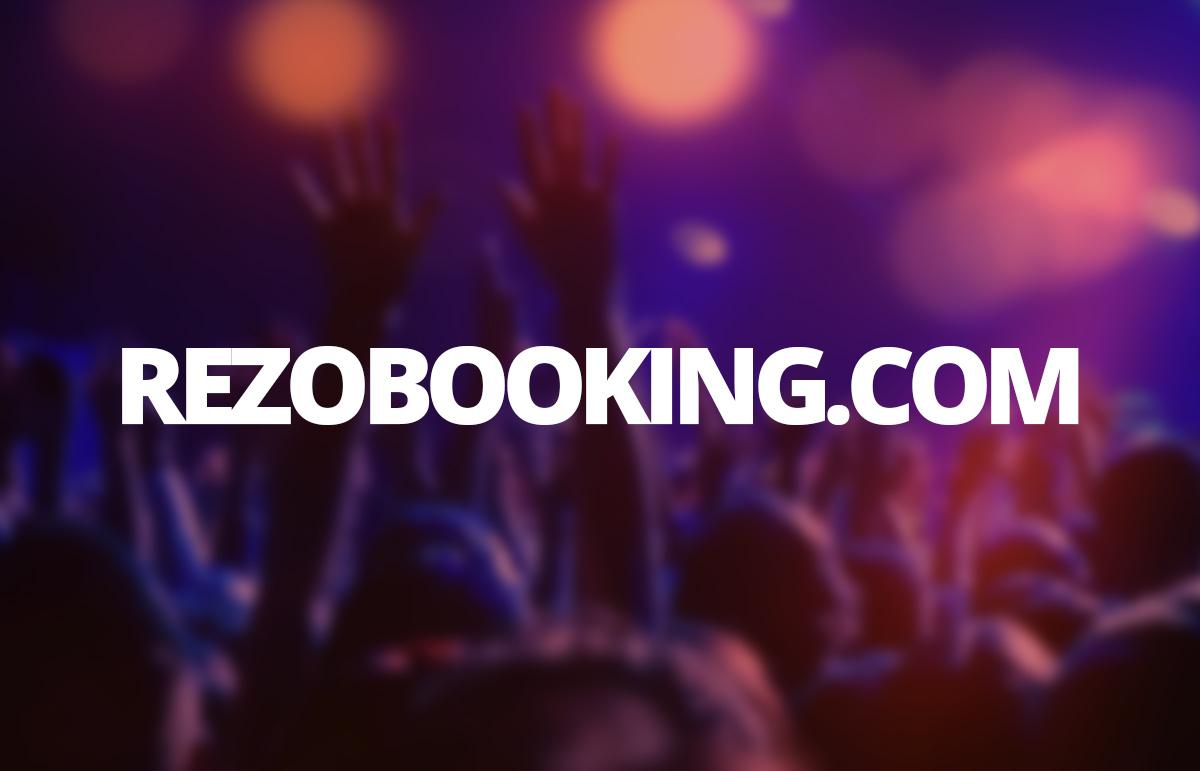 Rezobooking.com-Branding
