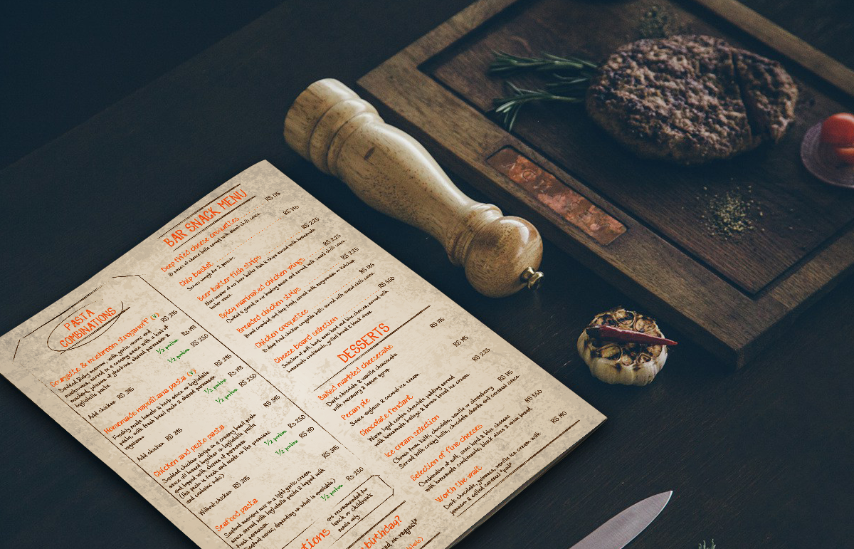 the-irish-menu-card_V2